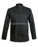 Chaquetilla CATANE CLEMENT ML Negro