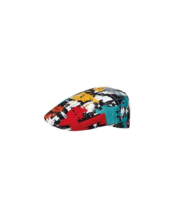 Gorra Coppola Graphic Unisex